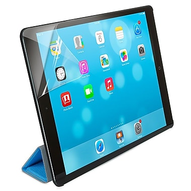 Honeycomb Case for iPad®Air, Blue