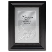 "Lawrence Frames, Home, 4""x6"", Polystyrene, Unique Picture Frames, 582257"