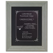 "Lawrence Frames, Functionals , 11""x14"", Polystyrene, Functional Picture Frames, 536511"
