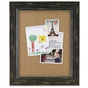 "Lawrence Frames, Functionals , 11""x14"", Polystyrene, Functional Picture Frames, 536911"
