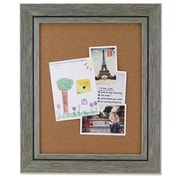 "Lawrence Frames, Shadow Boxes , 11""x14"", Polystyrene, Shadow Box Frames, 169011"
