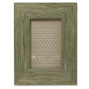 """Lawrence Frames, Home , 4""""x6"""", Polystyrene, Unique Picture Frames, 582046"""