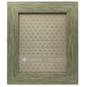 "Lawrence Frames, Home , 8""x10"", Polystyrene, Unique Picture Frames, 582080"