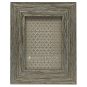 "Lawrence Frames,  Woods , 4""x6"", Wood Picture Frames, 420646"