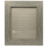 "Lawrence Frames, Home , 8""x10"", Polystyrene, Unique Picture Frames, 582280"
