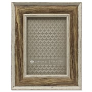 "Lawrence Frames, Home , 5""x7"", Polystyrene, Unique Picture Frames, 585057"