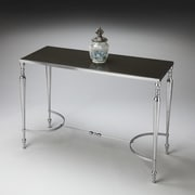 Butler Modern Expressions Console Table