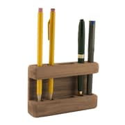 SeaTeak Pencil Holder