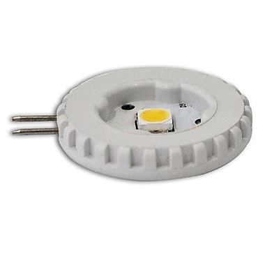 Northern Stars 80301 LED G4 2W, White