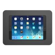 Compulocks Metal Lockable Enclosure 260ROKB Mounting Kit for iPad, Black
