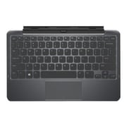 Dell 332-2365 Mobile Keyboard, Black
