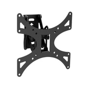Mount-It! (MI-4601) Articulating TV Wall Mount
