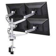 Mount-It! (MI-63151) Quad Monitor Desk Mount