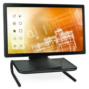 Monitor Mounts Amp Stands Staples