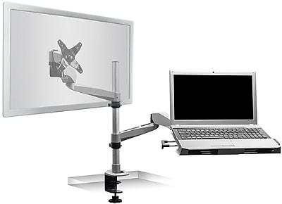 Mount-It! (MI-75916) Laptop Tray Desk Mount