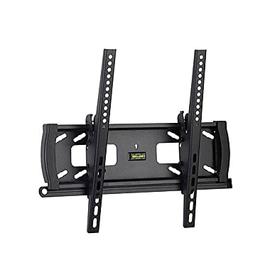 Mount-It! (MI-2244T) Tilt TV Wall Mount