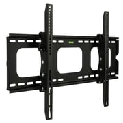 Mount-It! (MI-303B) Tilt TV Wall Mount