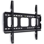 Mount-It! (MI-305B) Fixed Flat TV Wall Mount