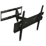 Mount-It! (MI-346L) Articulating TV Wall Mount