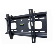 Mount-It! (MI-368S) Tilt TV Wall Mount