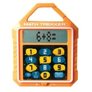 Educational Insights Math Trekker - Addition / Subtraction