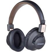 Avantree – Casque d'écoute Audition Pro BTHS-AS9P-BLK, supra-auriculaire, faible latence, Bluetooth 4.1