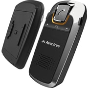Avantree BTCK-18C-BMW Bluetooth Hands-Free Car Kit