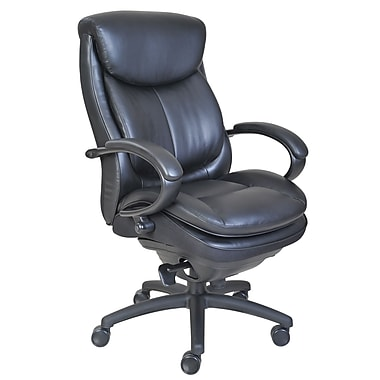 Serta Commercial Series 300 Executive Chair