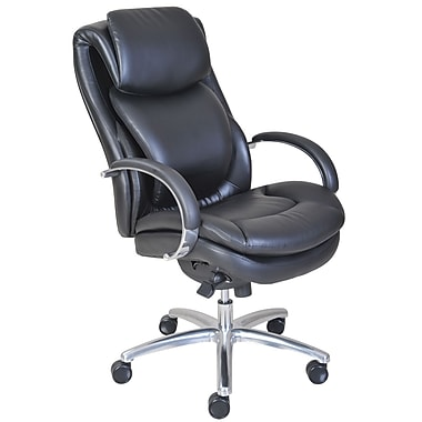 Serta Air™ Commercial Series 100 Executive Chair