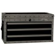 Viper Tool Storage Armor Series 26''W 3-Drawer Top Chest