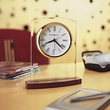 Howard Miller Marcus Table Clock