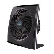Vornado 10'' Floor Fan