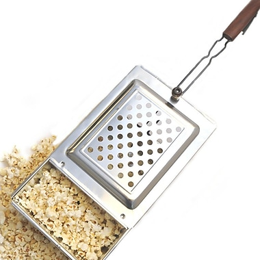 Jacob Bromwell Original Popcorn Popper