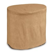 BudgeIndustries Chelsea Patio Bar Table Cover