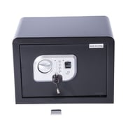 HomCom HomCom Biometric Lock Home Security Safe