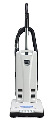 Maytag M1200 Upright Vacuum