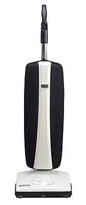 Maytag M500 Upright Vacuum