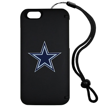NFL Smartphone Storage Case for iPhone 6, Cowboys