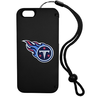 NFL Smartphone Storage Case for iPhone 6, Titans