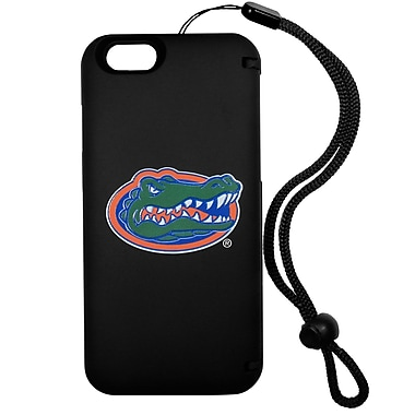 NFL Smartphone Storage Case for iPhone 6, Florida