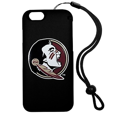 NFL Smartphone Storage Case for iPhone 6, Florida State