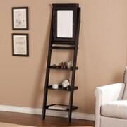 Southern Enterprises Marcia Jewelry Storage Ladder (JS6921)