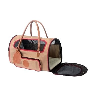 Sherpa Element Pet Carrier