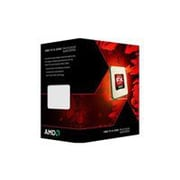 AMD FX-9590 Processor, 4.7GHz, Octa-Core, 8MB Cache (FD9590FHHKWOF)