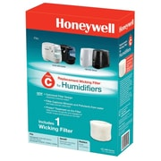 Honeywell® Replacement Filter for HCM-890 Humidifier