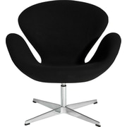Aeon Furniture Baltimore Arm Chair