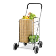 Whitmor, Inc Whitmor Utility Cart