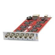 AXIS® Q7436 Video Encoder Blade for PTZ Analog Camera