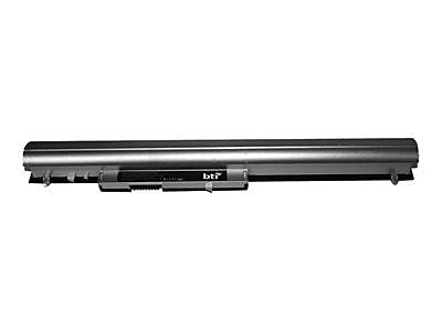 BTI Lithium-Ion Battery for HP 340 G2,