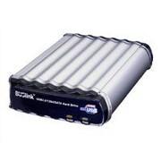 Buslink CO-2T-U2FS 2TB eSATA/USB2.0/FireWire Desktop External Hard Drive
